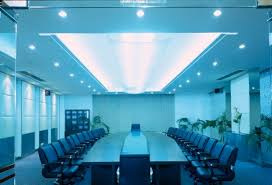 5 reasons for new jersey businesses to switch to commercial led