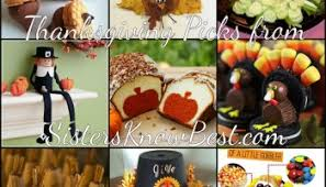 roundup of thanksgiving craft ideas to make give enjoy