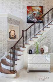 design lines ltd award winning interior design raleigh nc