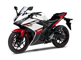 honda cbr 2016 price yamaha yzf r25 250cc bike 2017 price in pakistan specs review