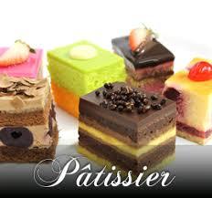 cours de cuisine bergerac artisan pâtissier chocolatier et glacier à sainte foy la grande