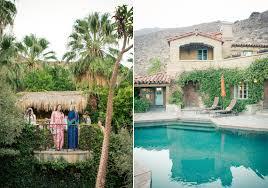 palm springs wedding venues palm springs wedding venues southern california venues 100