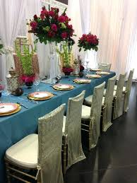 wedding rental equipment marvelous wedding decoration rentals houston nautilus teal matted