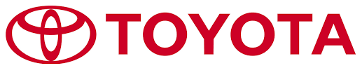 Toyota Logo Logo Database