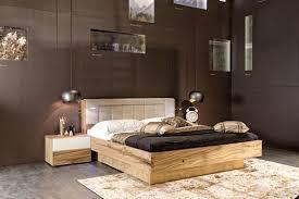 Schlafzimmerschrank Zirbe Schlafzimmer Modern Holz Mxpweb Com