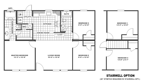 Clayton Modular Floor Plans Agl Homes Clayton Homes Inspiration Series Clayton Double Wide
