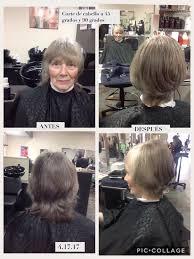 fue haircuts lovely haircuts el paso kids hair cuts