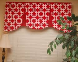 Board Mounted Valance Ideas 1981 Best Cortinas Images On Pinterest Window Coverings Valance
