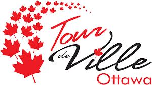 Canadian Flag 1960 Happy Birthday Canadian Flag Tour De Ville Ottawatour De Ville