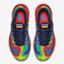 Nike Map Nike Heat Map Pack Sneaker Bar Detroit