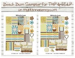 the best little floor house plan layout ny finance idolza
