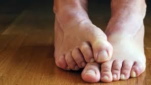 mauvaise odeur chambre les mauvaises odeurs de pieds