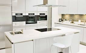small white kitchen island kitchen marvelous white kitchen ideas with rectangle white