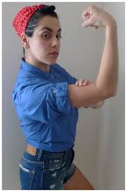 rosie the riveter costume rosie the riveter costume theme me costume fancy dress party
