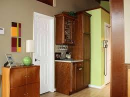 tall wooden pantry cabinet tall kitchen pantry cabinet tall