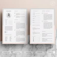 What Special Skills To Put On Resume The Ultimate Checklist For Digitally Upgrading Your Resume