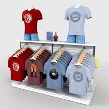 desain gambar untuk distro desain toko kaos distro agar banyak pengunjung dan pembelinya kaos