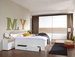 Schlafzimmer Komplett Billig Schlafzimmer Komplett Gunstig Ch Inspiration Design Familie