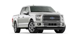 ford f150 for 2017 ford f 150 truck built ford tough ford com