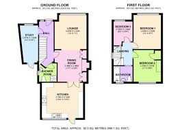 14 bedroom vacation rentals apartment design id modern house plans