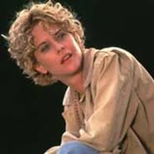 meg ryan city of angels hair city of angels 1998 rotten tomatoes