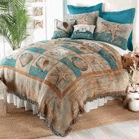 Coastal Bed Sets Bedding Sets Quilts And Comforters Coastal Décor