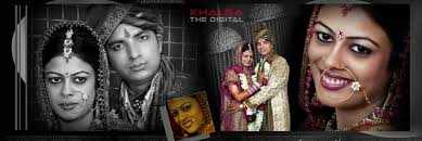 Best Wedding Photo Album Khalsa The Digital Uttarakhand Finest Wedding Photographer
