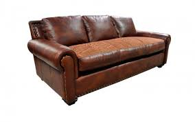 Sectional Or Sofa And Loveseat Sw Style Sectional Sofa Xanadu Santa Fe