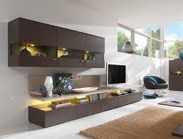 wohnzimmer schrankwã nde wohnzimmer und kamin moderne wohnzimmer schrankwand
