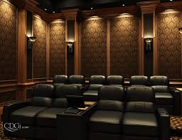 cool home theaters download home theater interior design ideas gurdjieffouspensky com