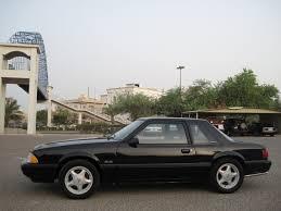 1993 mustang lx for sale mr denner 1993 ford mustanglx 5 0 liter sedan 2d specs photos