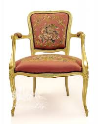 Louis Xv Armchairs Chair Iconised By Louis Xv Armchair U2013 Parrot U0026 Lily