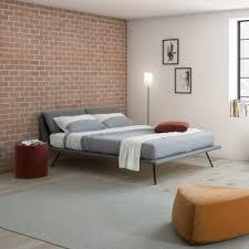 single double king size italian beds online arredaclick