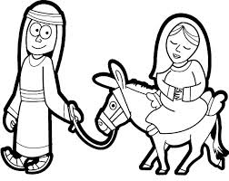 coloring pages resources 4
