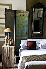 Lowes Bedroom Furniture by Bedroom Furniture Sets Chinese Room Divider Lowes Room Dividers