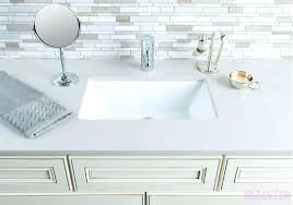 best place to buy kitchen sinks white undermount kitchen sink or small white kitchen sink 14 white