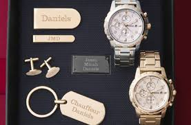 gifts for him personalized s day gifts at things remembered
