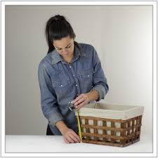 Cabinet Baskets Storage Build A Basket Storage Cabinet U2039 Build Basic