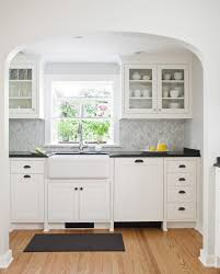 kitchen cabinet handle ideas images of white kitchen cabinets with black hardware kitchen