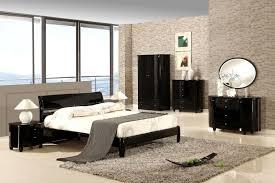 Black Gloss Bedroom Furniture Uk Lush High Gloss Bedroom Furniture Image Black High Gloss Range