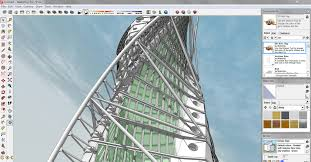 sketchup guide 12 essential plugins for advanced architecture