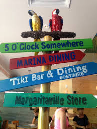 Margaritaville Home Decor What To Expect At Margaritaville Pigeon Forge Restaurant
