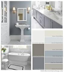 sherwin williams bathroom cabinet paint colors choosing bathroom paint colors for walls and cabinets color paints
