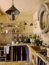 Curtains In The Kitchen by Kitchen Design And Curtains Your Ideas Please My French