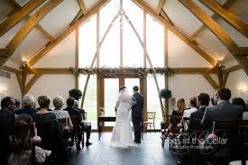 Mythe Barn Wedding Prices Spring Wedding At Mythe Barn Warwickshire