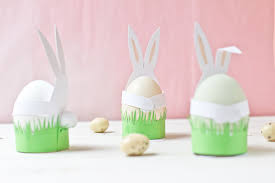 easter decoration easter decoration ideas tips and photo gallery decoratormaker