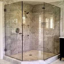 cost of glass shower doors prices of glass showers frameless shower doors cost