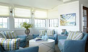 collection paint color beach house photos home decorationing ideas
