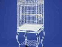 uccelli in gabbia gabbia per uccelli accessori vari per animali kijiji annunci