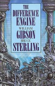 Count Zero William Gibson Epub The Difference Engine